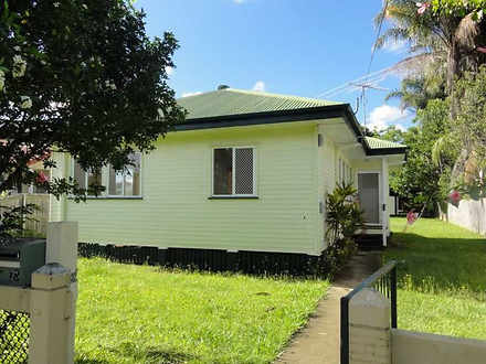 18 Battersby Street, Zillmere 4034, QLD House Photo