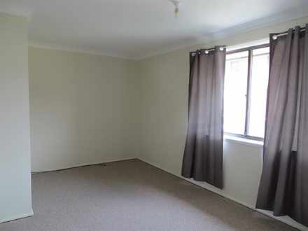 2/37 Edyth Street, East Corrimal 2518, NSW Unit Photo