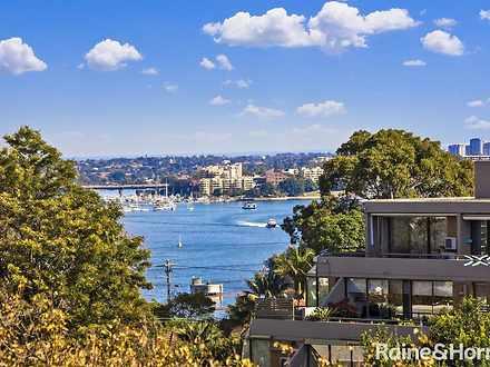 11/26 Carr Street, Waverton 2060, NSW Apartment Photo
