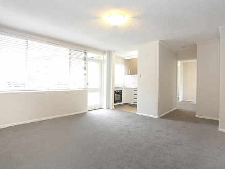 29/24 Meadow Crescent, Meadowbank 2114, NSW Apartment Photo