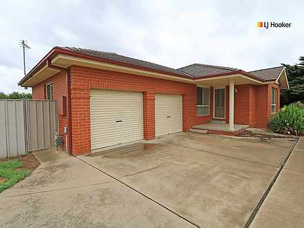 2/12 Mason Street, Wagga Wagga 2650, NSW Unit Photo