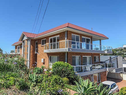 1/1 Tiarri Close, Terrigal 2260, NSW Unit Photo