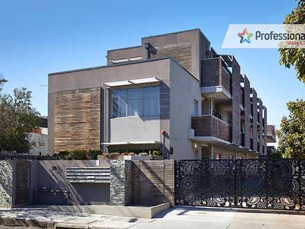 11/93 Argyle Street, St Kilda 3182, VIC Apartment Photo
