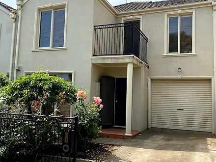 181 Urquhart Street, Coburg 3058, VIC House Photo