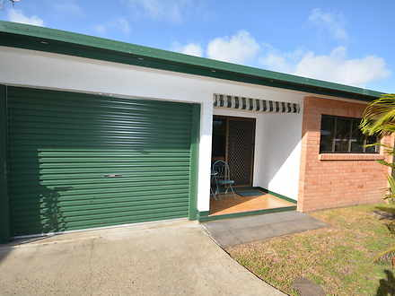 5/40 Marine Parade, Newell 4873, QLD Unit Photo