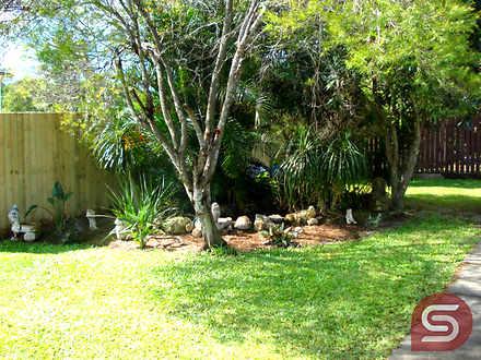 3 Patricia Street, Burpengary 4505, QLD House Photo