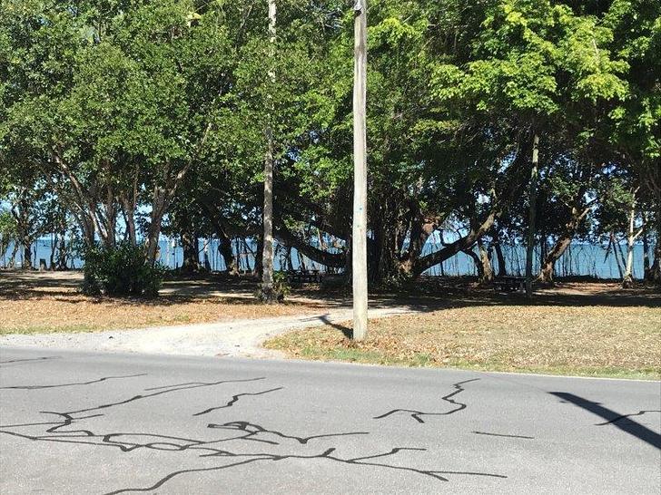 5/40 Marine Parade, Newell 4873, QLD Unit Photo