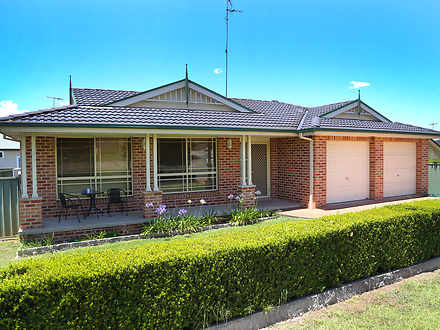 22 Chatham Street, Pitt Town 2756, NSW House Photo