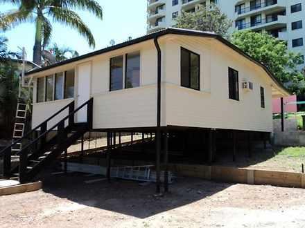 38 Kent Street, West Gladstone 4680, QLD House Photo