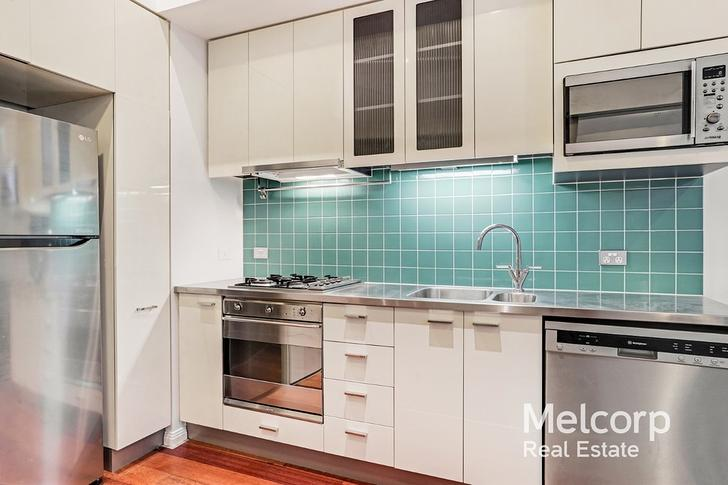 207/336 Russell Street, Melbourne 3000, VIC Apartment Photo