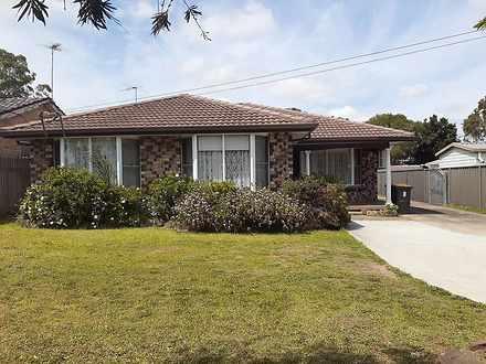 24 Emily Street, Mount Druitt 2770, NSW House Photo