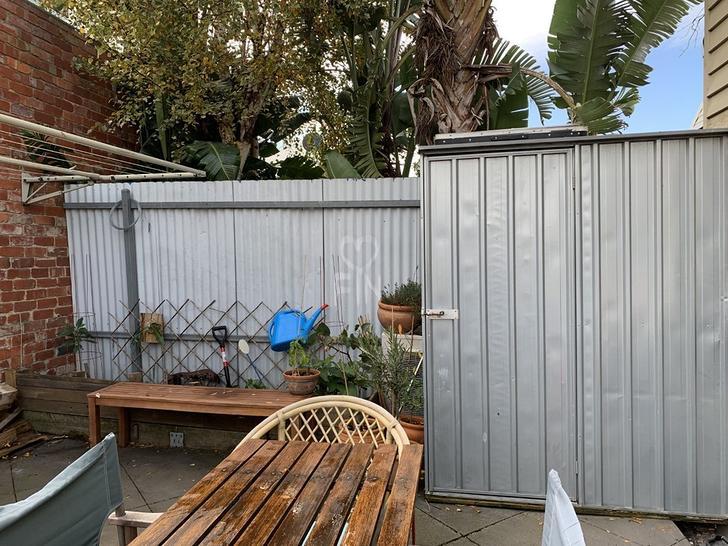 18 Margret Street, Seddon 3011, VIC House Photo