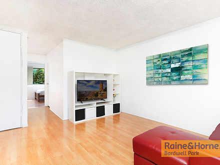 20/10-16 Hegerty Street, Rockdale 2216, NSW Unit Photo