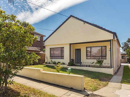 89 Heighway Avenue, Croydon 2132, NSW House Photo
