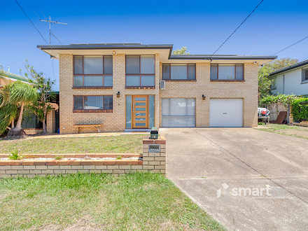 16 Coralie Place, Wynnum West 4178, QLD House Photo