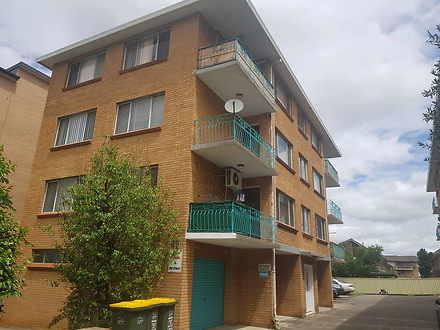4/49-51 Station Street, Fairfield 2165, NSW Unit Photo
