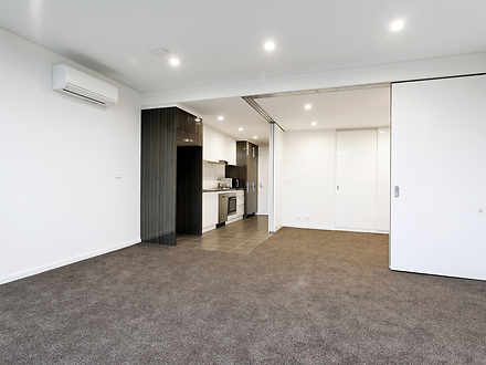 3.20/528-538 Rocky Point Road, Sans Souci 2219, NSW Apartment Photo