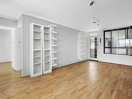 3/12 Regina Street, Brookvale 2100, NSW Apartment Photo