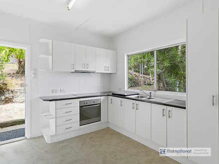 24 Charles Street, Tweed Heads 2485, NSW House Photo