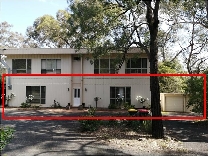 19A Blind Road, Nelson 2765, NSW House Photo