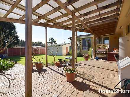 17 Lumsden Road, North Nowra 2541, NSW House Photo