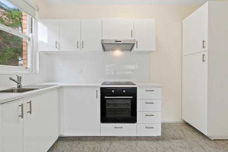 3/212 Barker Street, Randwick 2031, NSW Apartment Photo
