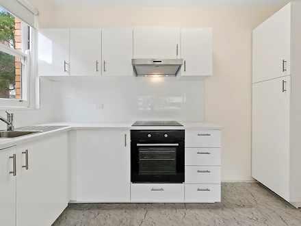 F2236d6c47ddfb51f3cfb217 24053 kitchen 1606173064 thumbnail
