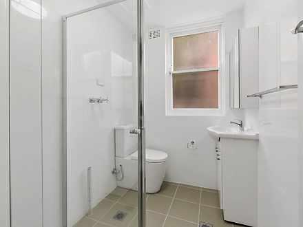 9c5b9257d9409b9b1e5e80dc 24105 bathroom 1606173180 thumbnail