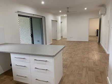 13 Inglis Smith Street, Rosslea 4812, QLD House Photo
