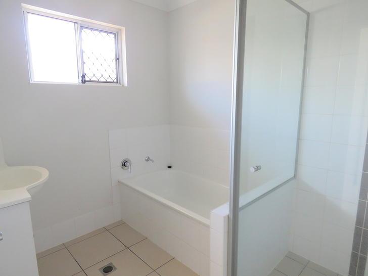 13 Nautilus Street, Bowen 4805, QLD House Photo
