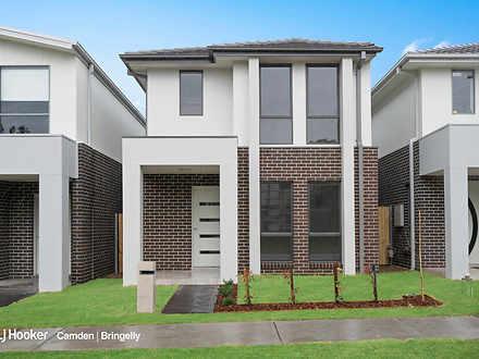 39 Connemara Street, Austral 2179, NSW House Photo