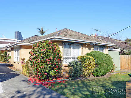 1/81 Severn Street, Box Hill North 3129, VIC Unit Photo