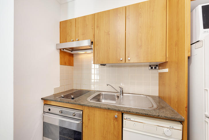 73/237 Miller Street, North Sydney 2060, NSW Apartment Photo