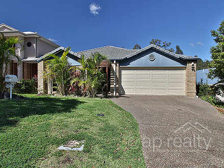 17 Hinchinbrook Circuit, Forest Lake 4078, QLD House Photo