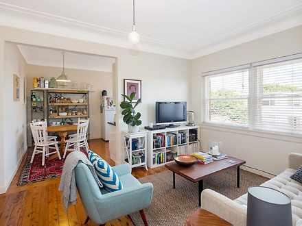 9/17 Cook Street, Randwick 2031, NSW Apartment Photo