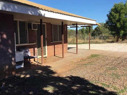 3 Acacia Court, Kununurra 6743, WA House Photo