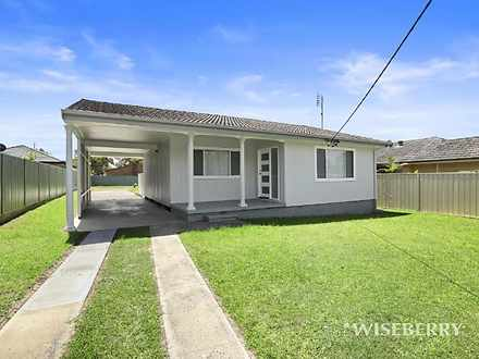 15 Robson Avenue, Gorokan 2263, NSW House Photo