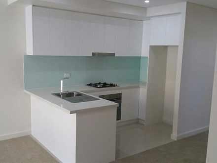 513/52 Arncliffe Street, Wolli Creek 2205, NSW Apartment Photo