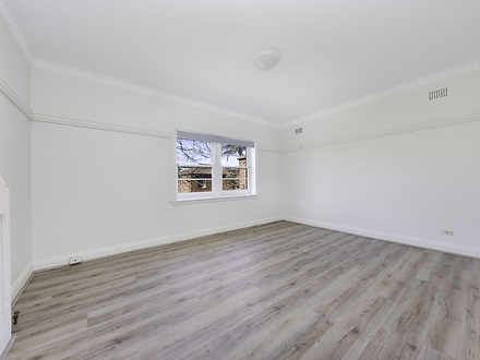4/5 Glenwood Avenue, Coogee 2034, NSW Apartment Photo