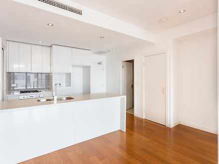 510/42 Shoreline Drive, Rhodes 2138, NSW Apartment Photo