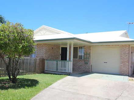 1/61 Edwards Street, South Mackay 4740, QLD Unit Photo