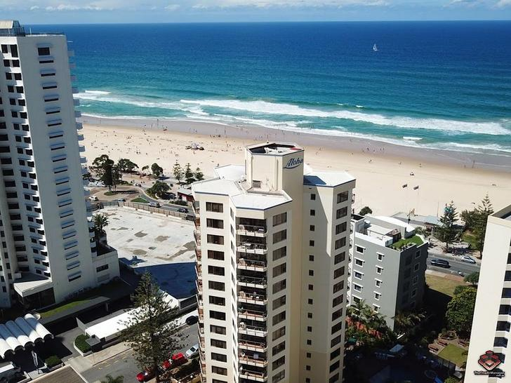 ID:21068144/8 Trickett Street, Surfers Paradise 4217, QLD Apartment Photo