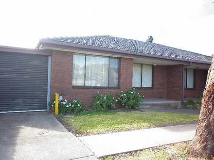 4/20 Manly Street, Werribee 3030, VIC Unit Photo