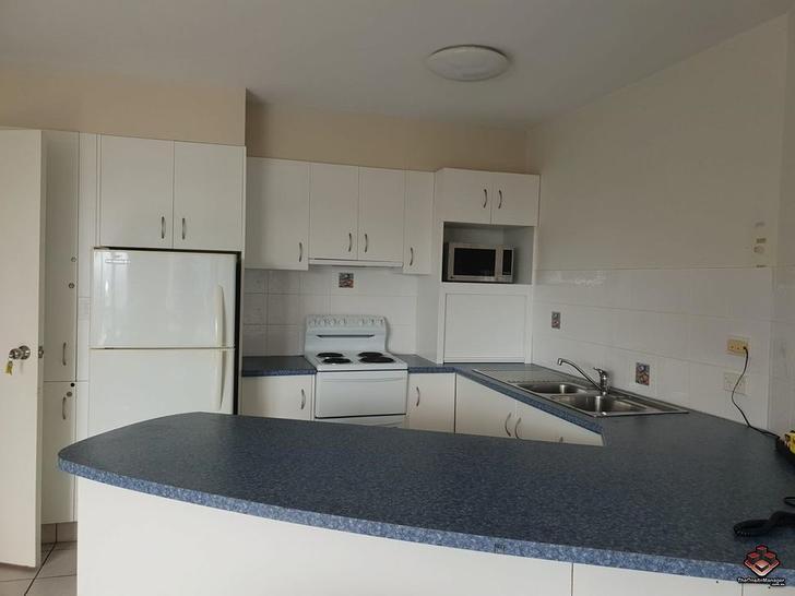 ID:21068144/8 Trickett Street, Surfers Paradise 4217, QLD Apartment Photo