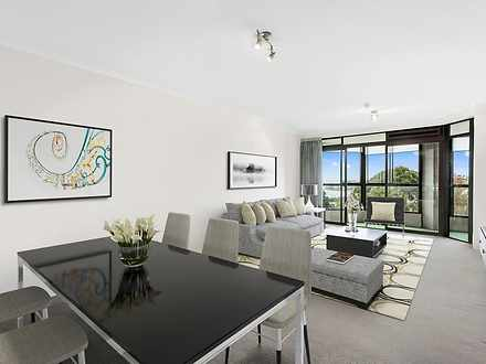 1107/180 Ocean Street, Edgecliff 2027, NSW Apartment Photo