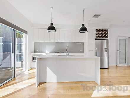 32 Margaret Street, Norwood 5067, SA Duplex_semi Photo