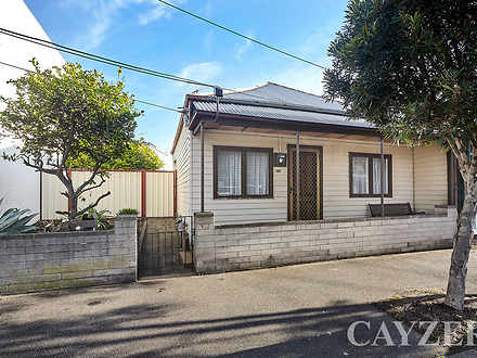 193 Heath Street, Port Melbourne 3207, VIC House Photo