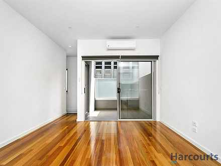 7/11 Winifred Street, Essendon 3040, VIC Apartment Photo