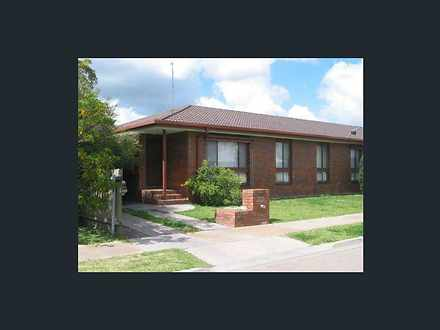 2/35 Longstaff Street, Shepparton 3630, VIC Unit Photo