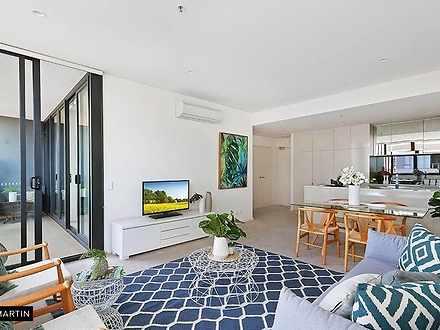 753/2C Defries Avenue, Zetland 2017, NSW Apartment Photo
